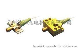 Optilab PD-20/PD-20-HP-M高线性InGaAs PIN光电探测器