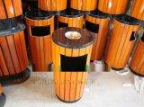 环保垃圾桶 垃圾箱加工生产