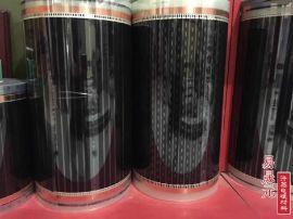 长春汗蒸房材料批发厂家 汗蒸房安装报价