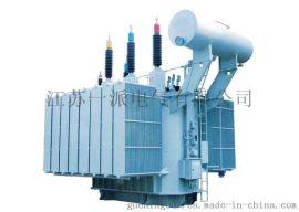 咸阳变压器厂家 咸阳变压器直销中心 咸阳电力变压器供应商 咸阳油浸式变压器 咸阳干式变压器
