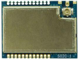 CC1310 超远距离 超低功耗 无线模块