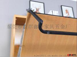 隐形床生产厂家-东莞鑫誉五金厂-五金配件批发壁床价格-韩式-欧式家具