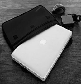 macbook平板电脑笔记本内胆包ipad潜水料内胆包10 11 13 15寸