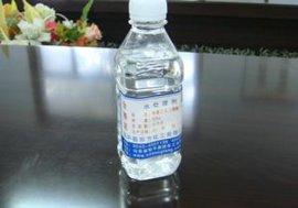 缓蚀阻垢剂 氨基三甲叉膦酸(ATMP)