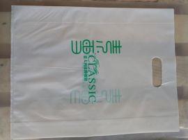 潍坊**PE风琴塑料包装袋生产厂家价格