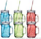梅森杯厂家 梅森罐生产企业 专业做梅森瓶
