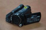 煤矿专用防爆红外摄像机 PIS