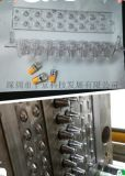 新款1508模具(模條)灌膠模具  新模(模條)