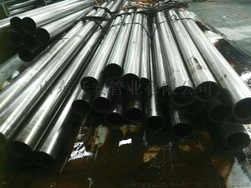 山东产精密钢管,冷拔精密钢管,精轧精密钢管