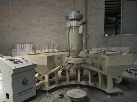 山东生产线专用小料机辅料配制机