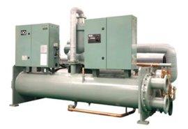 广州格力中央空调维修是如何对加氟所产生有分析判定使用程度