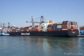 广州至菲律宾MANILAS港散货拼箱,广州至菲律宾MANILAN散货柜货集装箱船运,马尼拉拖车报关海运订舱