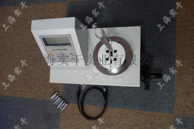 电气专用0.1-1N.m弹簧扭矩测量仪SGNH