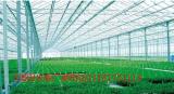 蘭代爾PC陽光板 耐力板 中空板 蜂窩板
