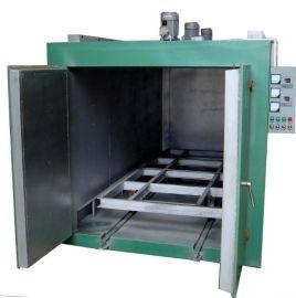 供应铝合金时效炉 T6铝合金时效炉