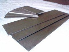 钨镍铁薄板材、钨基高比重合金片材