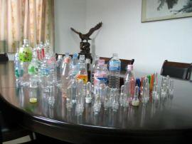 瓶坯 (13g-40g)