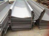 鍍鋅板直角折彎廠家生產工藝
