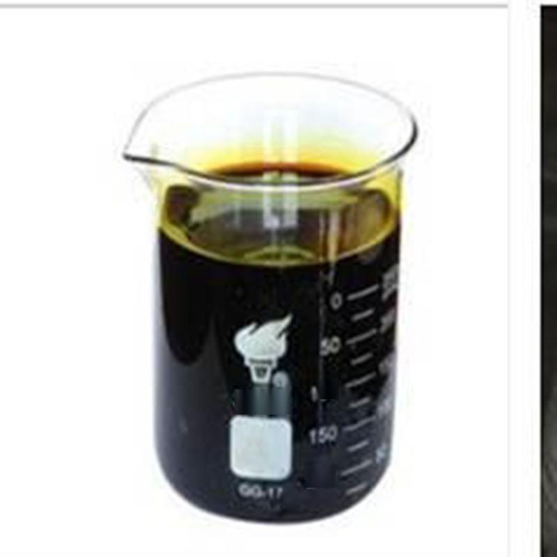 厂家直销供应污泥深度脱水处理用38%三氯化铁溶液 价格合适