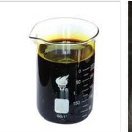 廠家直銷供應污泥深度脫水處理用38%三氯化鐵溶液 價格合適
