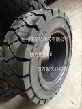 合力叉车轮胎 国标28*9-15实心轮胎 橡胶叉车实心轮胎 轮胎厂家