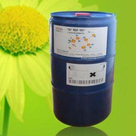 供应 上海尤恩un-178水性丙烯酸树脂交联剂水性木器漆交联剂水性涂料交联剂
