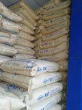 20%玻纖增強材料 PBT漳州長春3020-104抗溶解性 耐化學性