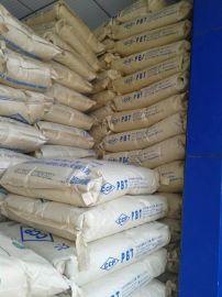 20%玻纤增强材料 PBT漳州长春3020-104抗溶解性 耐化学性