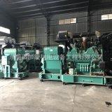 东莞发电机厂家 200kw柴油发电机置换