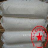 医疗级PP/茂名石化/M800E 高光泽 食品级聚丙烯