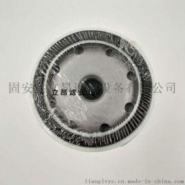 立昂厂家供应 CX0710 柴油滤清器