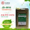 JD-9016低气味不拉丝塑料胶水厂家直销