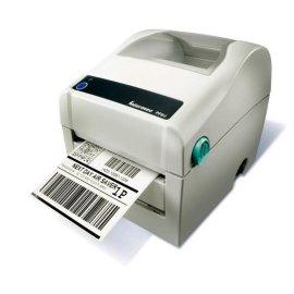 条码打印机 (Intermec PF8)