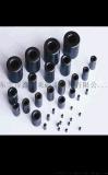 铁氧体磁芯  D20-D10*15