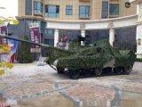 军事展模型租凭全新军事模型道具厂家出售