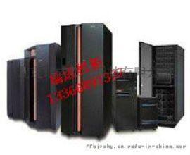 综合电力机柜 通信机柜网络布线 光纤布线空屏柜