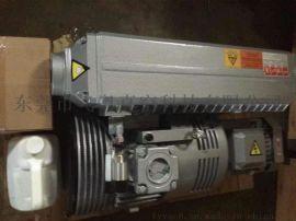 东莞真空泵厂家 真空泵维修 进口真空泵配件耗材