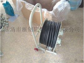 防爆电缆盘 CBDG-58防爆电缆盘报价,防爆电缆盘价格,优质防爆电缆盘