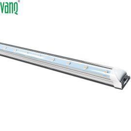 一体化LED植物生长补光灯  全光谱可定制