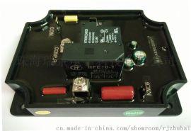 供应 瑞景RJ-ASSU220P7煤改电软起动 单相220V6P-7P 热泵软启动器 空调软起动