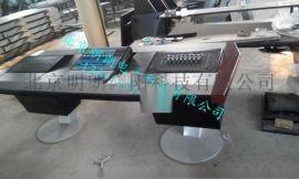 音频控制桌   音乐工作台  编曲台  调音台