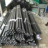 玻璃鋼拉擠型材 玻璃鋼圓管方管加工