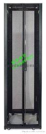 APC3100機櫃標準進口機櫃19英寸機櫃