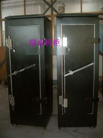 屏蔽机柜2米屏蔽机柜C级屏蔽机柜