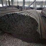吹氧管|耐火塗層吹氧管|鋼廠用吹氧管生產廠家