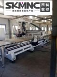 五华区做移门的木工设备换刀雕刻机