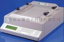 维修英国VoltechAT3600变压器综合测试仪
