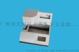 钣金加工 各类机箱,机柜,环保箱,电子盒订做