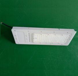 高品質高亮LED路燈LED小區路燈90W