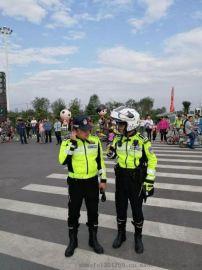 摩托车骑行服摩托车赛车服,警骑行服